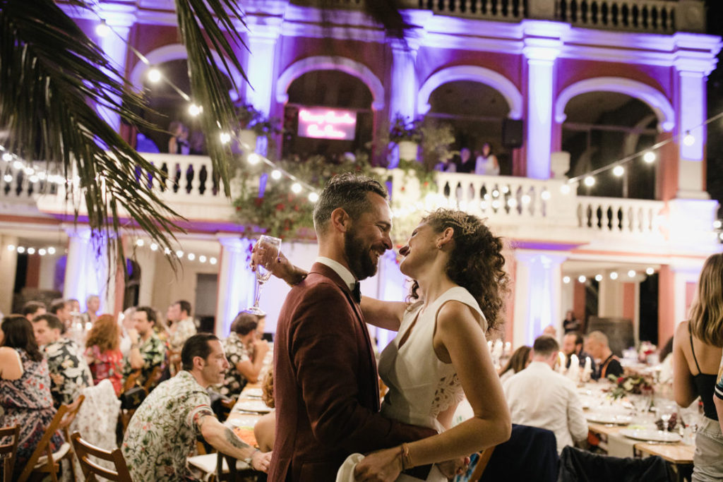 Barcelona weddings, Wedding planning in Barcelona,Wedding planning tips, Romeo and Juliet themed wedding, romantic weddings