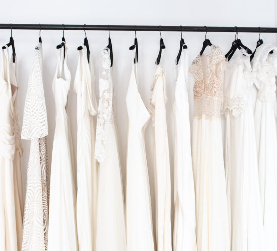 The Muse Collective Dresses